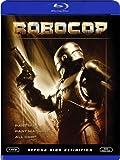 RoboCop poster thumbnail