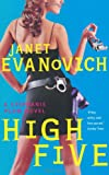 High Five (Stephanie Plum 05)