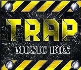 Trap Music Box