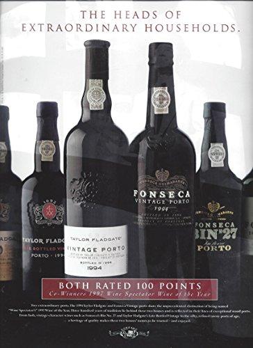 taylor fladgate wine - 2