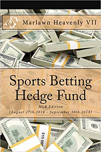 Sports betting hedge fund super bowl betting line trends