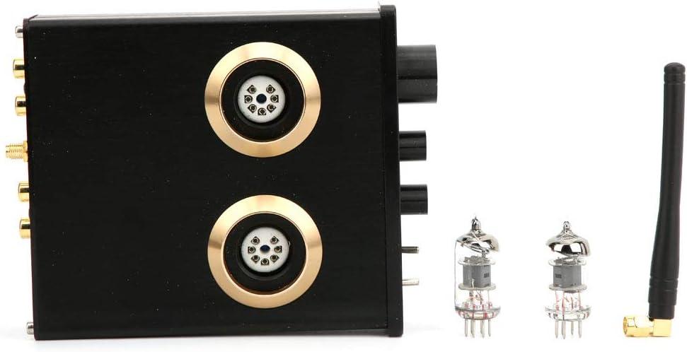 Amplificador Receptor inalámbrico Preamplificador ...