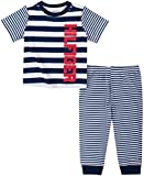 Tommy Hilfiger Baby Boys' 2 Pieces Pants