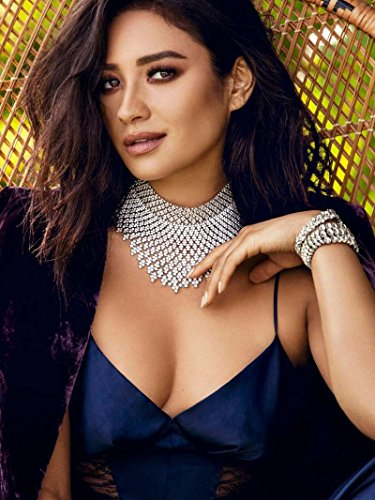 Gigamax(TM) Luxury Tassel Crystal Collar Choker Necklace Vintage Rhinestones Statement Necklace Women Maxi Necklaces Neck Jewelry collares [ Silver ()
