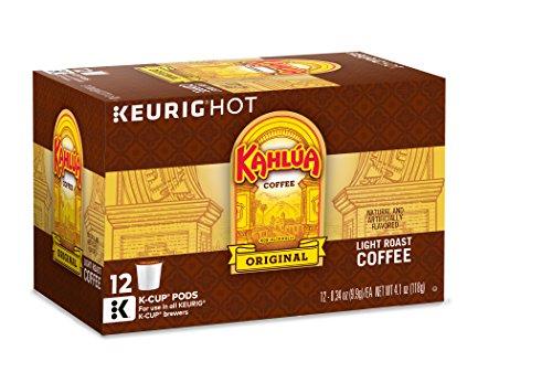keurig-k-cup-packs-kahlua-original12-count-pack-of-6