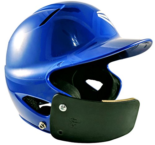 SST Youth Face Guard for Batting Helmets- RH and LH (Batting Face)