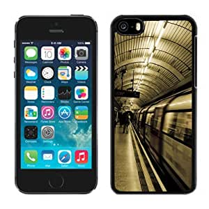 Customized Phone Case Design with London iPhone 5C Wallpaper 9