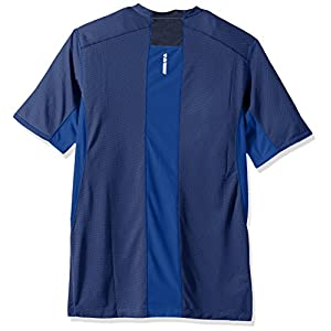 Salomon Trail Runner SS Tee | Camiseta Trail Hombre