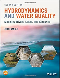 use of humic substances to remediate polluted environments from theory to practice perminova irina v hatfield kirk hertkorn norbert