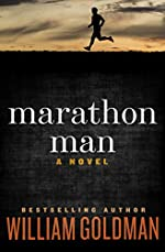 Marathon Man: A Novel