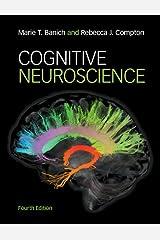 Cognitive Neuroscience Kindle Edition