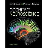 Cognitive Neuroscience (English Edition)