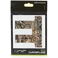 Contour Camo Skin Realtree AP for ContourROAM2