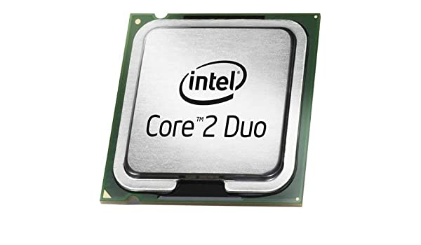 INTEL PENTIUM DUAL CORE E5300 WINDOWS 10 DOWNLOAD DRIVER