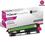 Clever Supplies CS-Xerox-6600-2nd-M