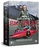 James Mays Big Ideas [DVD]
