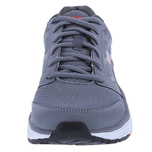 Champion-Mens-Grey-Mens-Pulse-Runner-15-Regular