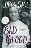 img - for Bad Blood: A Memoir book / textbook / text book