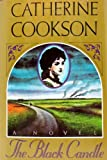The Black Candle, Catherine Cookson, 0671701762