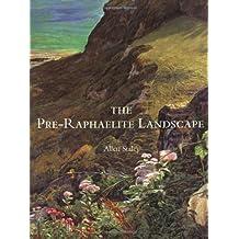 The Pre-Raphaelite Landscape, Second edition