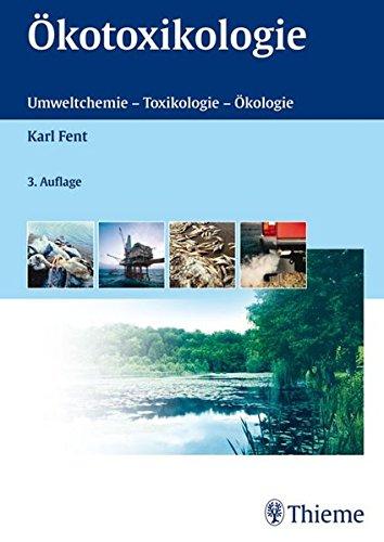 kotoxikologie-umweltchemie-toxikologie-kologie