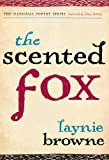 The Scented Fox, Laynie Browne, 1933517263