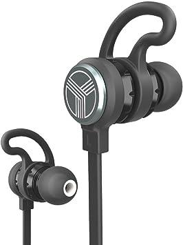 b48253c0a03 TREBLAB J1 Bluetooth Earbuds, Best aptX Wireless Headphones For Sports Gym  Running. [2019