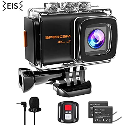 apexcam-4k-20mp-wifi-action-camera