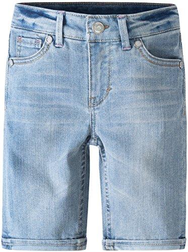 Levi Flap Pocket Jeans - 8