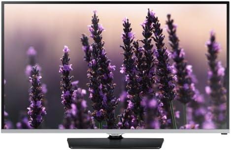 Samsung UE48H5070 - Televisor LED-Backlight 3D de 48