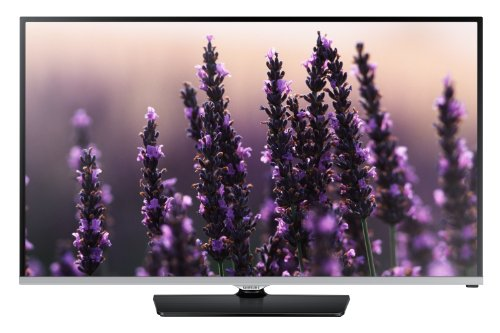 Samsung UE22H5000AW Full HD