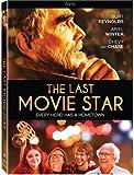 The Last Movie Star [DVD]