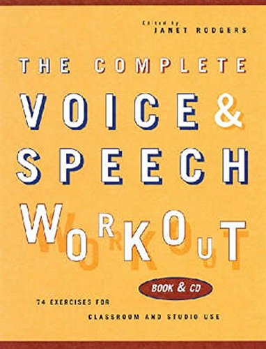 The Complete Voice
