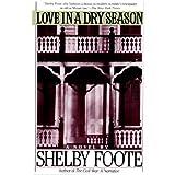 Love in a Dry Season
