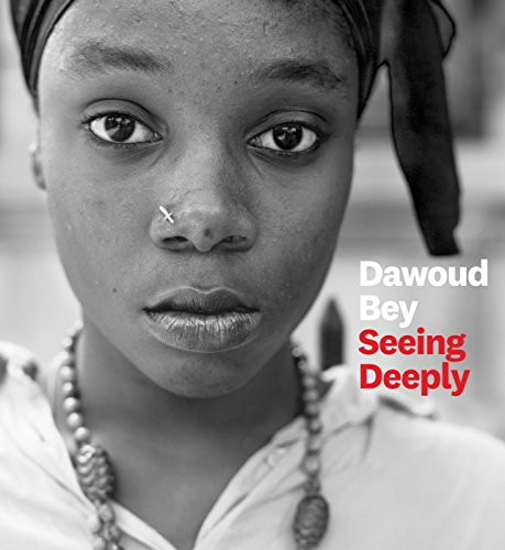 Dawoud Bey: Seeing Deeply