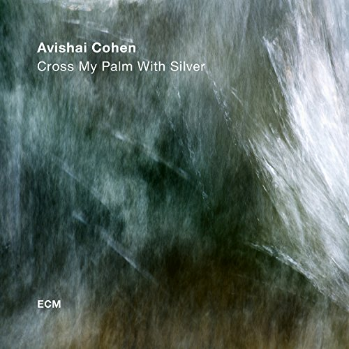 Cross My Palm With Silver