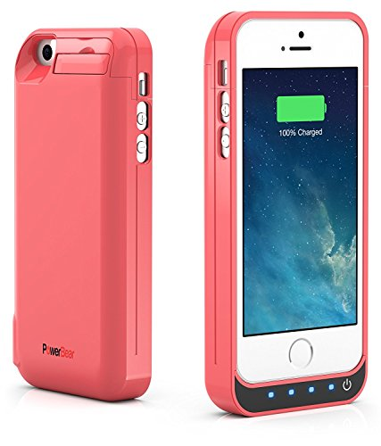 Power Bank For Iphone 5C - 4