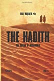 The Hadith: The Sunna of Mohammed