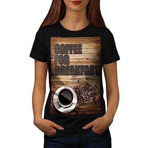 coffee-for-breakfast-energy-cup-women-new-xxl-t-shirt-wellcoda