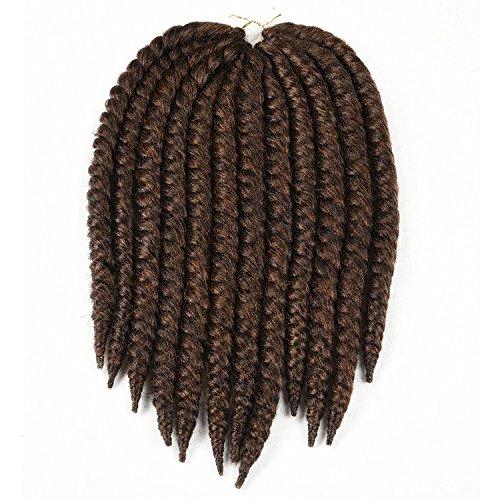 originea-tm-6-packs-lot-18-colors-crochet-braid-hair-12-2x-synthetic-flame-retardant-havana-mambo-ju