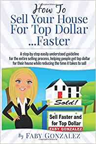 how to price your home to sell quickly