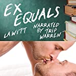 Ex Equals | L.A. Witt