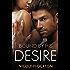 Bound By His Desire (Bound Series Book 2)