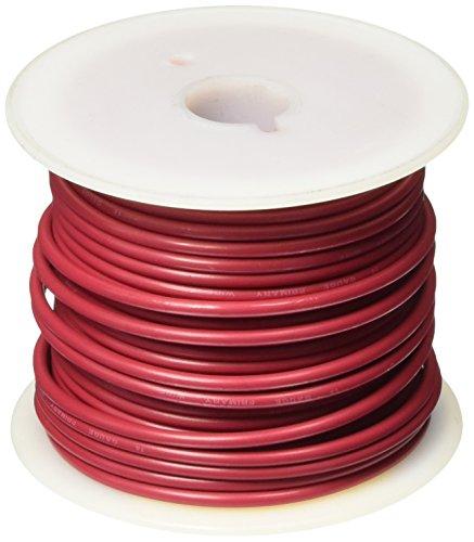 14 ga primary wire - 5