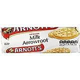 Arnott's Milk Arrowroot Biscuit 250g