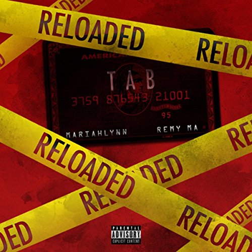Stream or buy for $1.29 · Tab Reloaded (Clean)