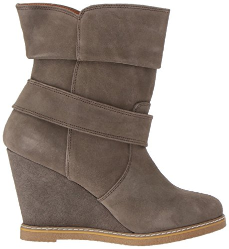 Kelsi Dagger Brooklyn Donna Haley Boot Taupe
