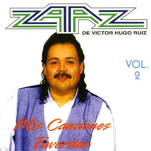 Amazon.com: El baul de los recuerdos: Zaaz Victor Hugo Ruiz: MP3
