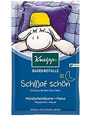 Kneipp Sch(l) af Schön Badkristallen, voor een Goede Nachtrust, 60g