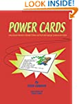 Power Cards: Using Special Interests...